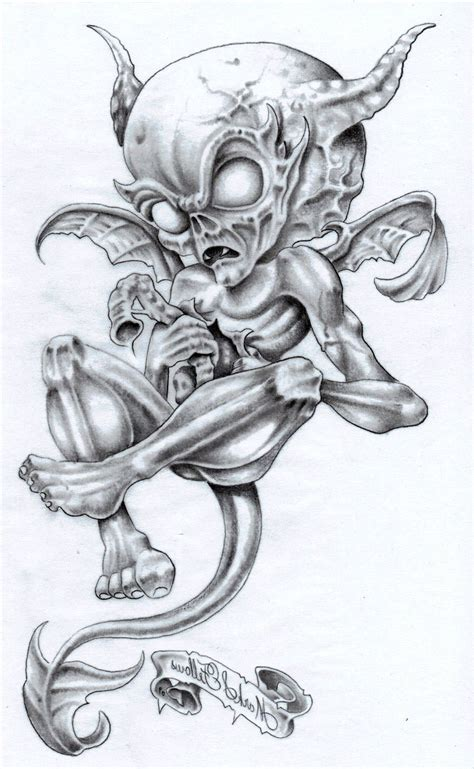 angel and demon tattoo drawings angel vs demon tattoo designs male models picture