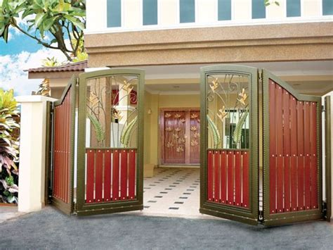 home gate design catalog new home designs latest modern homes main entrance gate