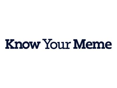 Meme Logo - image 480337 boardroom suggestion know your meme