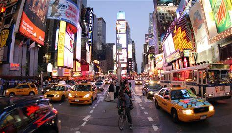 imagenes lugares urbanos roteiro b 225 sico de viagem para nova york anyadoro nova