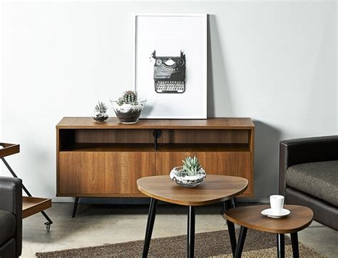 trend furniture 2017 trend furniture 2017 the trends you need to know right