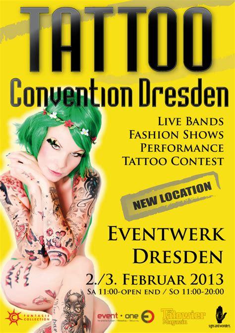 tattoo convention dresden tattoo convention dresden tattoom k 246 rper kunst und style