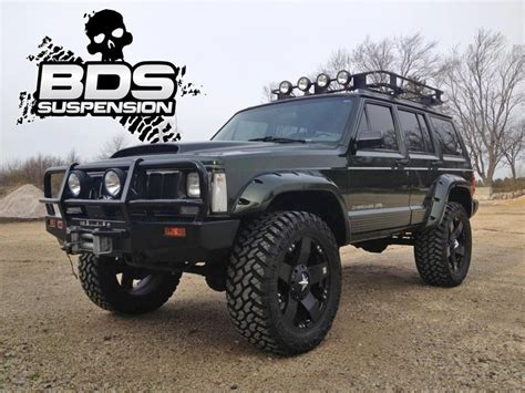 96 Jeep Grand Lift Kit 318 Best Images About Jeep Xj On Lift