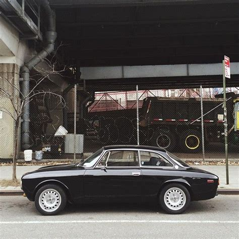Alpha Romeo Garage by 544 Best Images About Alfa Romeo Classic On