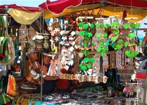 Handmade Items That Sell At Flea Markets - flea market money ideas money wood working and