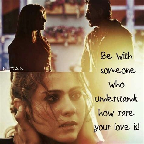 film quotes in english 82 best images about tamil quotes on pinterest cinema