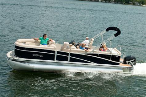 harris pontoon boat bimini top research 2012 harris flotebote grand mariner 250 on