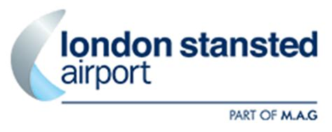 format image jpeg gif png file stansted airport logo png wikipedia