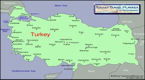middle east map turkey map or turkey middle east map