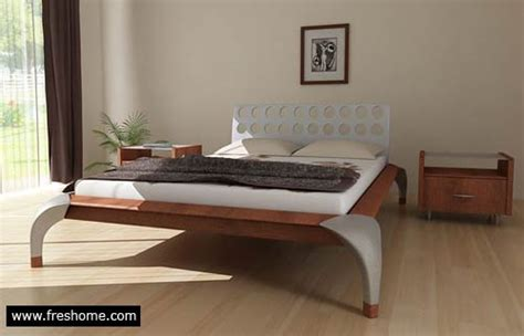 luna bed luna bed freshome com