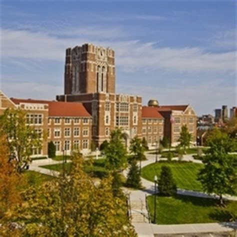 Utk Mba Ranking by Of Tennessee Overall Rankings Us News Best