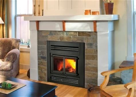 Get More Heat From Fireplace by A Fireplace For Your New Northville Home Doctor Flue