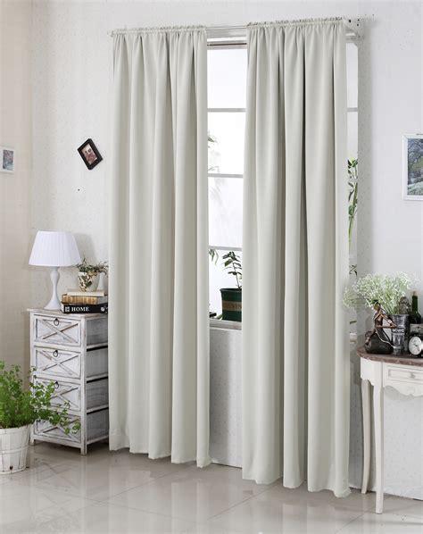 weiße gardinen mit kräuselband gardinen blickdicht gardinen vorh 195 nge gardinen vorhang
