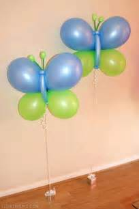 butterfly balloons butterfly gift balloons pictures photos and images for and