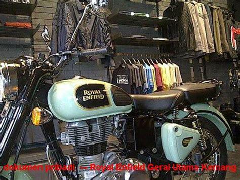Tas Motor Royal Enfield royal enfield tua muda pantas bergayagudang info dan produk