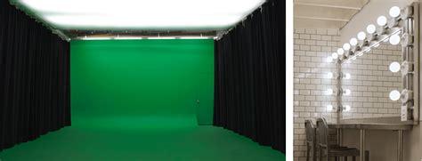 green screen rental atlanta fugo studios green screen studio space atlanta