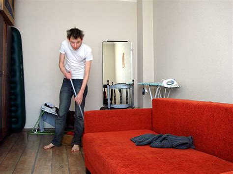 House Cleaning House Cleaning Trek 191 C 243 Mo Mantener La Casa Limpia Con Ni 241 Os 191 Qu 233 Hacer Para