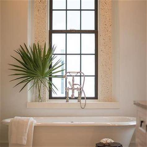 Window Sill Filler Bathtub Window Design Ideas