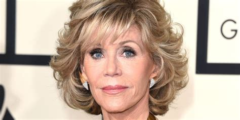 jane fonda hair styles 80s 90s unique jane fonda hairstyles 2017 for hairstyle design