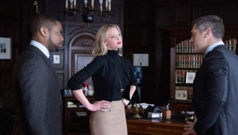 cbs tv shows cancelled renewed 2016 2017 doubt cbs confirms cancellation of katherine heigl series