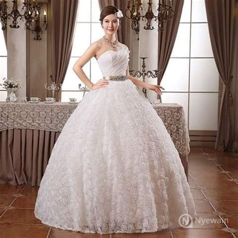 sewa gaun pengantin jakarta griyabajucom sewa gaun pengantin prewedding gaun malam adat anak kostum