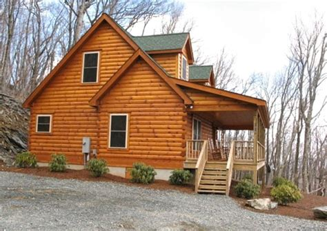 cottages boone nc 1000 ideas about cabins in boone nc on cabin rentals in nc boone nc cabin rentals