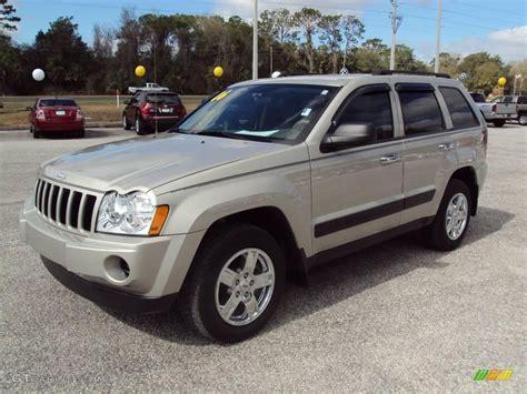 light khaki metallic paint 2006 light khaki metallic jeep grand laredo