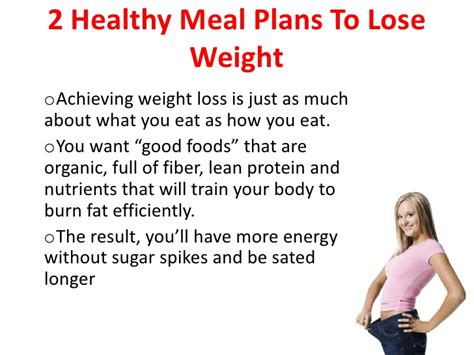 lose weight and get healthy with this high fiber cookbook why you need fiber in your diet books healthy meal plan to lose weight fastdownloadvisual