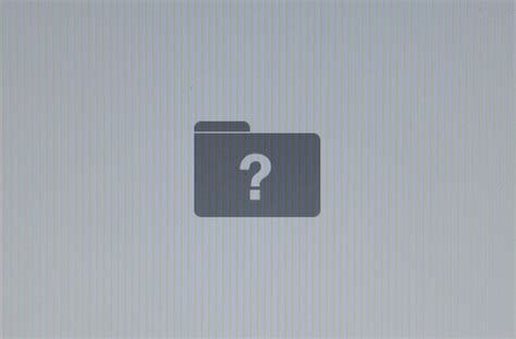 format hard disk on imac how to format your mac s hard drive
