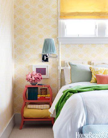 how to brighten your bedroom 5 ways to brighten up your bedroom for free beautiful