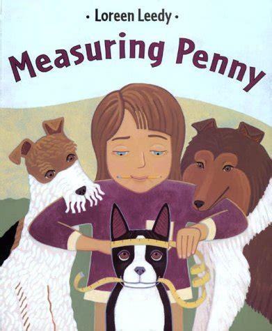 measurement picture books 10 children s books about math delightful children s books