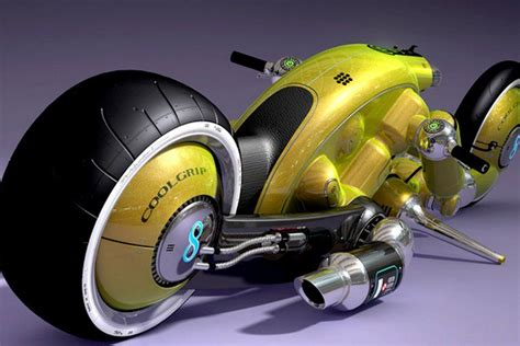 most expensive motorcycle in the world 2014 most expensive electric bike in the world alux com