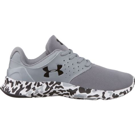 cheap armour sneakers armour shoes for cheap nike basketball shoes