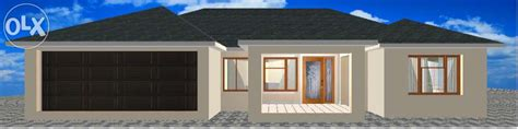 Architectural Plans For Sale by Archive House Plans For Sale Pietermaritzburg Olx Co Za