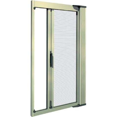 unique retractable garage screen door kits 2 retractable