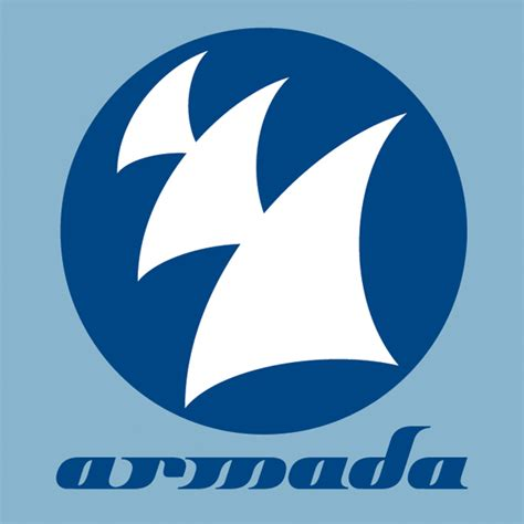 armada records djsets co uk compilations gt armin buuren