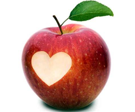 q proteinas tiene la manzana o delgad dieta de la manzana