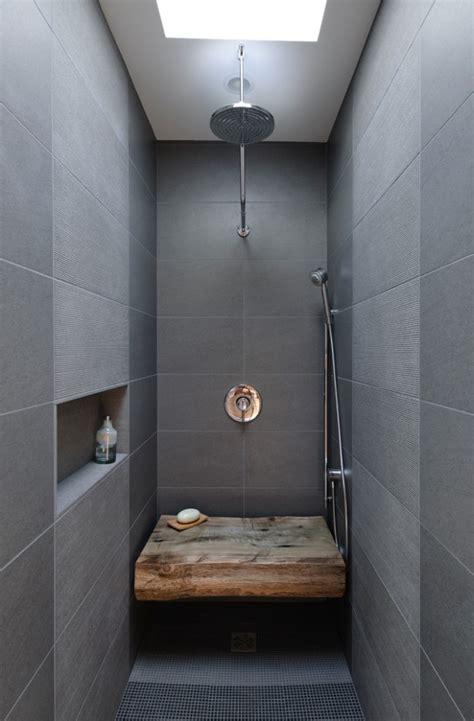 Platos De Ducha De Obra Fotos #8: 15-Mind-blowing-Industrial-Bathroom-Designs-For-Inspiration-5-630x959.jpg