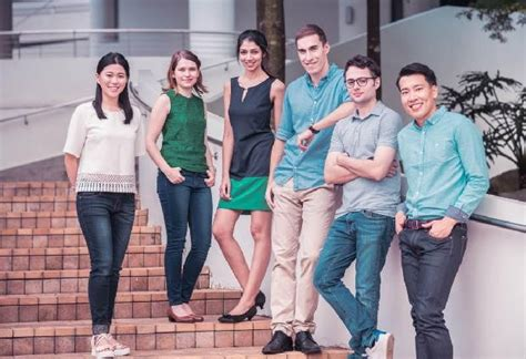 Mba Or Masters In Financial Engineering by Masters In Financial Engineering Mfe In Singapore For A