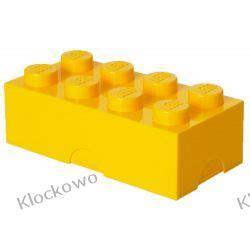 Sale Lego Keychain Gold 850808 Bds233 klocek sprawdź