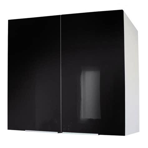 meuble cuisine 80 cm largeur meuble de cuisine aluminium largeur 40 cm hauteur 123 6 cm