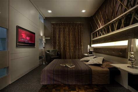 condo bedroom interior design best house interior designers in singapore condo designers boon siew interior design