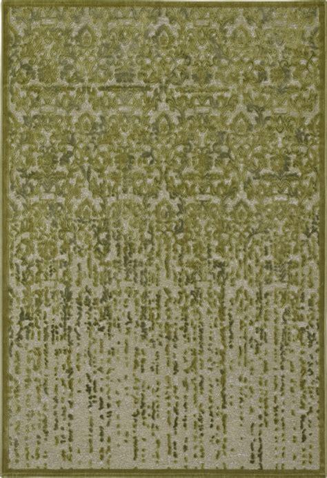 tappeto damascato tappeti damascati finest tappeto antigua xq aerree with
