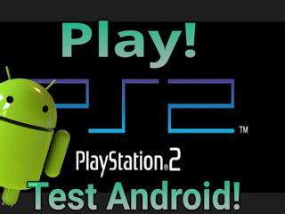sony playstation emulator apk play playstation 2 ps2 emulator for apk android 30 update ppsspp psp psx ps2 nds ds