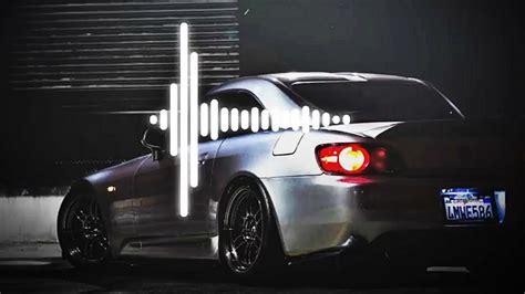 Bass Auto by Car Bass 2017 Bass Boosted Songs For Car