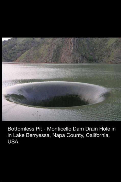 bottomless pit monticello dam drain hole xcitefun net pin by karen copeland on hawaii colorado carolinas etc