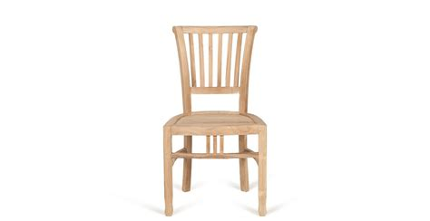stuhl ohne armlehne stuhl concorde ohne armlehnen