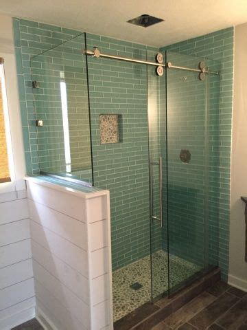 marvelous Small Master Bathroom Ideas #3: 6dc2252087db89cf091b2d8663102f53.jpg