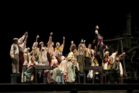 les miserables master of the house costume pics les miserables costume rentals com