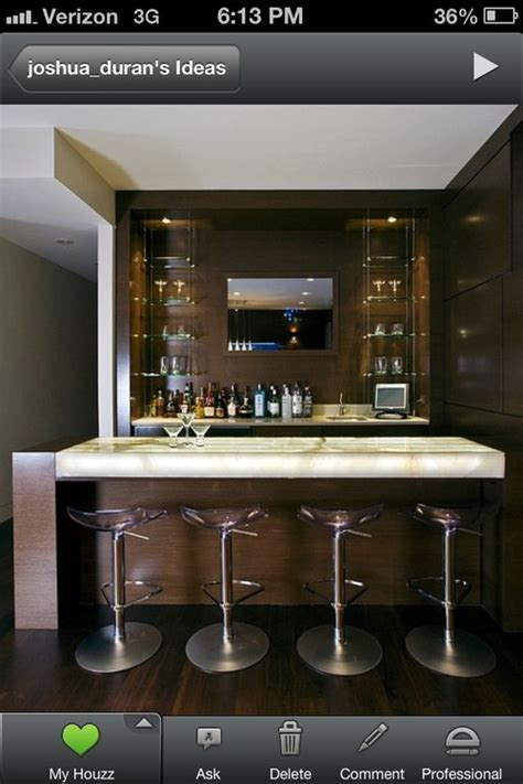 Home Decorating Ideas On A Budget Pictures turning dining room area to wet bar entertainment area